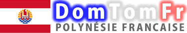 annuaire Polynésie Française