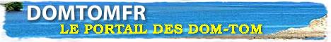 Votez pour ce site sur l'annuaire Guadeloupe